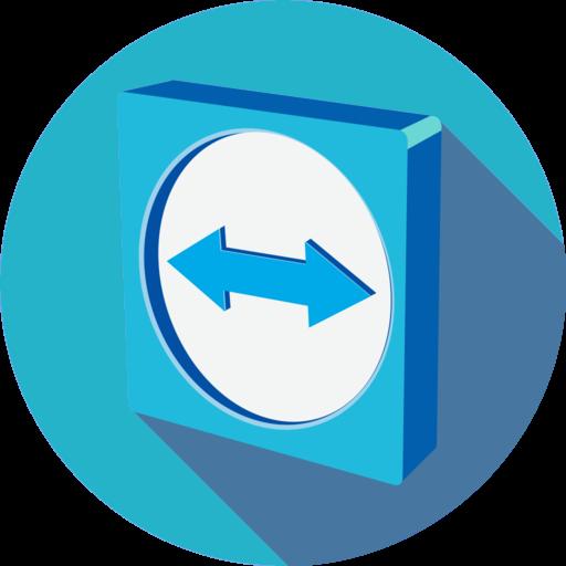 Logo Onlinemeeting