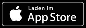 simplr app store apple