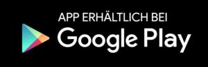 simplr app google play
